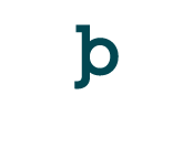 Javier Bertrán | Medical&Business Services